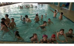 plavalniteaj1.jpg