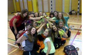plesalci_os_pg.jpg