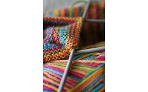 pletenje.jpg