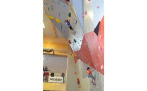 plezanje2.jpg