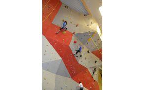 plezanje3.jpg
