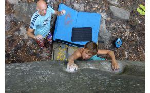 plezanje_korenjak_02.jpg