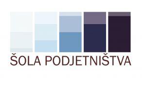 pod-logotip.jpg