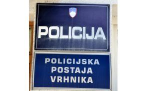 policija_vrhnika.jpg