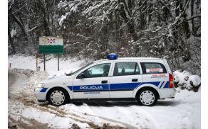 policija_zimska_am.jpg