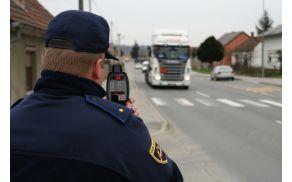 Foto: http://www.policija.si/