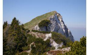 Foto: http://www.gore-ljudje.net/