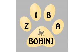 pomocpotepuskimzivalim_zibabohinj_logo.jpg