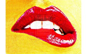 pop_art_lips_2_by_eveningstars242-d4u2chr.jpg