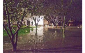 poplava1.jpg