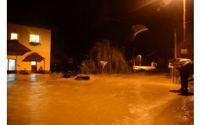 poplava_03.jpg
