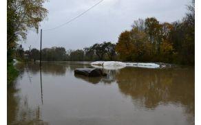 poplave11.jpg
