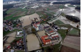 poplave2012.jpg