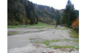 poplave2012_2004.jpg