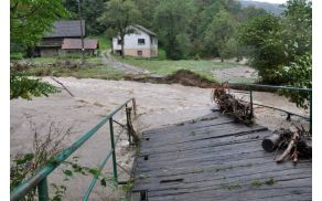 poplave_sevnica021.jpg