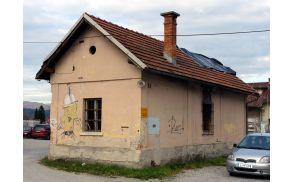 postaja_vrhnika_mesto.jpg