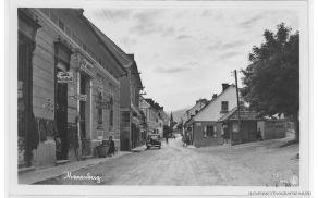 postcard_of_radlje_ob_dravi.jpg