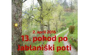 postfb.jpg