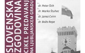 predavanja_slovenska.jpg