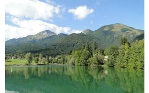 preddvor-jezero.jpg