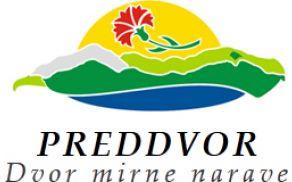 preddvor-logo-1.jpg