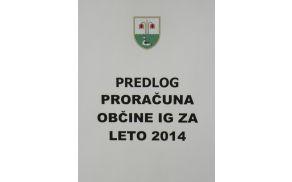 predlogproracunaobcineigzaleto2014.jpg