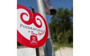 Foto: M. Povše