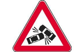 prometna-neserca-znak.jpg
