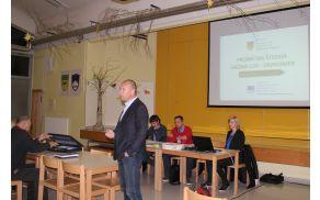 prometna-studija-12-2015-1.jpg