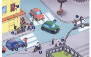prometnavarnost.jpg