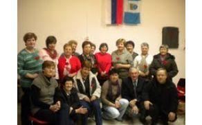 prostovoljkedukanal2012.jpg