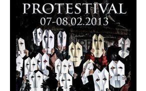 (foto: Facebook Protestival)