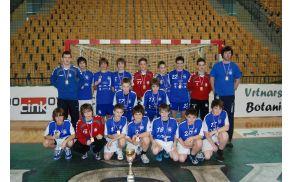 prvakistb201112.jpg