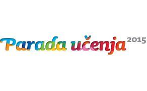 pu2015_logo.jpg