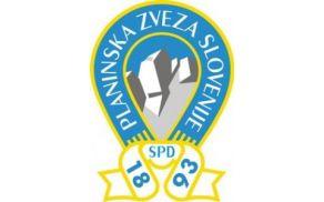 pzs_logo.jpg