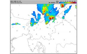 radarskaslikapadavin12.10.jpg