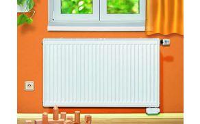 radiatorji.jpg