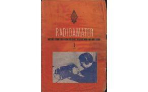 radioamater1950god.jpg