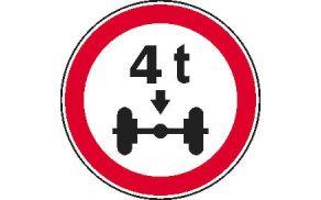 radlje-prepoved-voznje.jpg