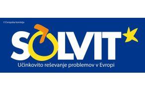 ragorsolvit-solvit_logo.jpg
