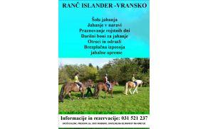 ranislander-vranskiinformator.jpg