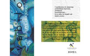 razstavadeljoetameglia-plakat-page-0012.jpg