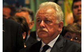 Slikar Janez Zupančič, dr. med.