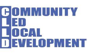 Razvoj, ki ga vodi skupnost