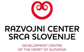 razvojnicentersrcaslovenije_logo.jpg