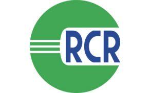 rcr_logo.jpg