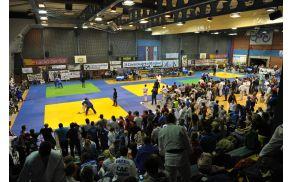 """9. mednarodni turnir """"Zavarovalnica Maribor Koroška open 2014"""""""