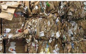 recikliranje-papirja.jpg