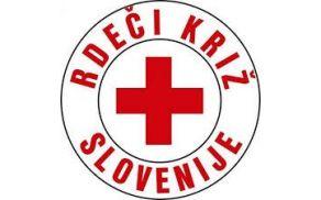 Rdeči križ Slovenije