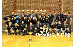 rksg2011-prvaki.jpg